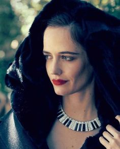 Eva Green for Madame Figaro November 2018 Eva Green Images, Green Pictures, She Is Gorgeous, Beautiful Women, Green News, Penny Dreadful, French Beauty, Rachel Weisz, French Actress