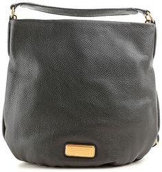 Exklusive und modische Handtaschen für Damen von Marc Jacobs der letzten Kollektion zu günstigen Preisen.