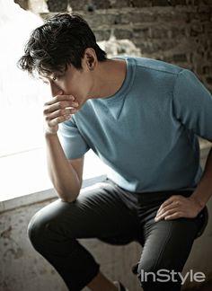 Joo Ji Hoon for Instyle Korea May Photographed by Mok Na Jung Princess Hours, Korean Tv Series, Korean Male Actors, Jung Woo Sung, I Love Rain, Korean Face, Korea Boy, Asian Love, Actor