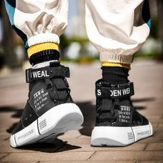 non-slip sports high gang shoes Source by anabelphotoshopcore Shoes classyMale non-slip sports high gang shoes Source by anabelphotoshopcore Shoes classy Reebok Classic Clean Textile Pack Sneakers Fashion, Fashion Shoes, Shoes Sneakers, Women's Shoes, Mens Fashion, Male Shoes, Shoes Style, Style Fashion, Fashion Outfits