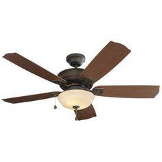 Harbor Breeze Fan Model Wiring Diagram on