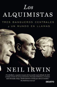 Los Alquimistas http://encore.fama.us.es/iii/encore/record/C__Rb2605708__SIrwin%2C%20Neil.__Orightresult__X4?lang=spi&suite=cobalt