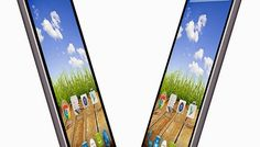 Micromax canvas fire 4 at Lowest Online Price Offer at Rs.7399 Only - Best Online Offer