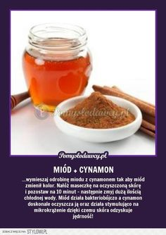 Beauty Care, Diy Beauty, Beauty Skin, Health And Beauty, Beauty Habits, Beauty Secrets, Healthy Style, Healthy Life, Herbal Remedies