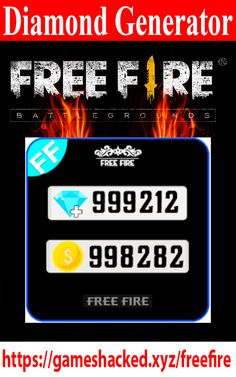 free fire diamond hack generator free fire 10000 diamonds hack how to hack free fire diamonds 99999 how to hack free fire unlimited diamonds free fire Itunes Gift Cards, Free Gift Cards, Free Android Games, Free Games, Coin App, Episode Free Gems, Game Hacker, Clash Of Clans Hack, Free Gift Card Generator