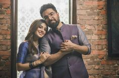 Click on Visit for Video - Full Video on Youtube Iqra Aziz, Video Full, Couple Pictures, Ramadan, Che Guevara, Actors, Youtube, Fictional Characters, Desi