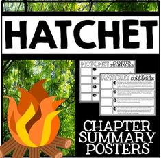 an analysis of the novel hatchet by gary paulsen Free study guide for hatchet by gary paulsen previous page | table of contents | next  study guide for hatchet book summary overall analysis character analysis brian robeson  he is a thirteen year-old boy when the story begins and a thirteen year old man when it ends he comes to the experience of survival alone in the woods with deep.