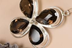 AnKa Biżuteria: Biżuteria Srebrna, srebro, wisiorki, kolczyki, komplety, dewocjonalia