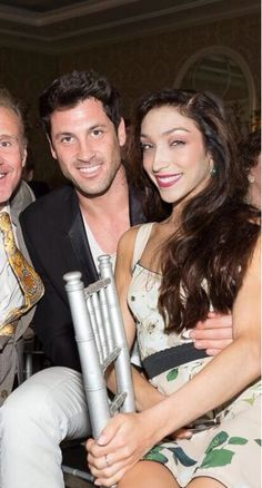 1000 images about dwts meryl and max on pinterest maksim