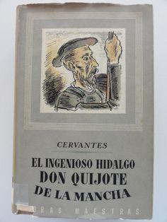 Enllaç al catàleg: http://encore.uib.es/iii/encore/record/C__Rb1224145?lang=cat