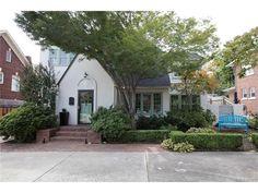 1228 E 18th Street, Tulsa, OK Property Listing: MLS® #1634201