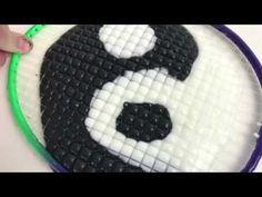 Dünyanın En Rahatlatıcı Slime Press Videosu #1 - YouTube