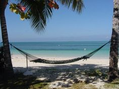 Lyford Cay Beach in the Bahamas  Perhaps the most perfect place in the world.