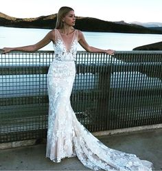 COMING SOON!! The beautiful Stevie gown  #villagebridalhomewood #madewithlovebridal #madeinaustralia #steviegown #birmighambride #alabamaweddings #southernwedding