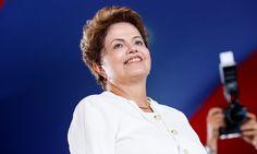 Sim, isso mesmo. Com o auxílio e o voto da esquerda, Dilma deve se tornar a presidente que mais vendeu patrimônio público na história.