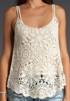 Fabulous Crochet a Little Black Crochet Dress Ideas. Georgeous Crochet a Little Black Crochet Dress Ideas. Diy Crochet Cardigan, Débardeurs Au Crochet, Pull Crochet, Black Crochet Dress, Crochet Shirt, Crochet Jacket, Crochet Woman, Lace Jacket, Easy Crochet