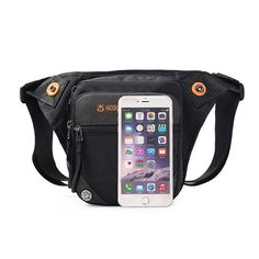 Multi-layer Chest Bag Mountaineering Leisure Running Waist Bag For Men is hot-sale, many other cheap crossbody bags on sale for men are provided on NewChic. Cheap Crossbody Bags, Men's Bags, Mountaineering, Papua New Guinea, Grenadines, Seychelles, Grenada, Republic Of The Congo, Bag Sale