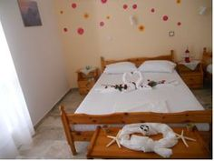 Double Room Double Room, Toddler Bed, Studios, Furniture, Home Decor, Child Bed, Double Bedroom, Interior Design, Home Interior Design