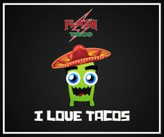 FLASH TACO LIFE!! #FlashTacoLife #SixCorners #WickerPark #Bucktown #flashtacoss #tacotuesdays #food #instafood #dailyfoodfeed #hungry #chitown #chicago #feedfeed #foodporn #carnitas #tacosyou #tacotuesday #taco #trump #love #2017
