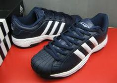 7fe19791e23f ... sale adidas superstar 2g navy white 2c227 d7beb
