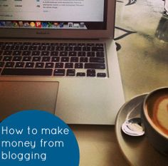 How to Make Money from Blogging by Working Women Australia