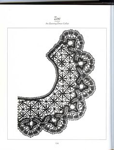 Russian Lace Making - Bridget Cook - lini diaz - Веб-альбомы Picasa