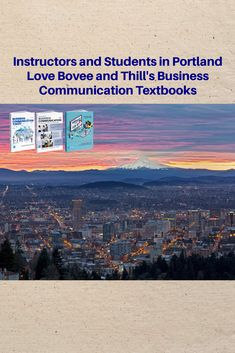 "Portland, Oregon, with its many rose gardens, is nicknamed the ""City of Roses."" Portland is a city for those who adore nature, beer, and gastronomy. Twelve colleges reside in Portland and 26 colleges within 50 miles."