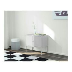 Ikea Lixhult$35 catbox?