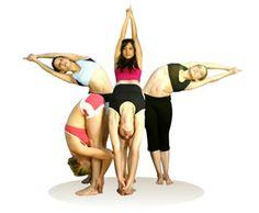 40 best bikram poses images  bikram poses bikram yoga