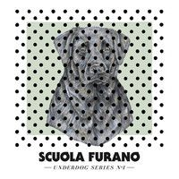 US 1 - FREE DOWNLOAD by Scuola Furano on SoundCloud