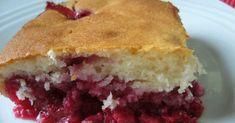Diy Chicken Coop Plans, Biscuits, Deserts, Pudding, Pie, Food, Cooking Food, Crack Crackers, Torte
