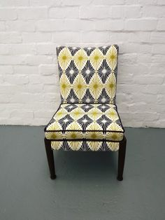 62 Best Parker Knoll Images Knoll Chairs Parker Knoll