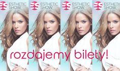 http://bafavenue.pl/konkurs-bilety-na-esthetic-show-do-01-04-16r/ #konkurs #rozdanie #bilety #impreza #Esthetic #show