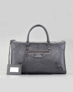http://harrislove.com/balenciaga-classic-work-bag-gris-tarmac-p-1901.html