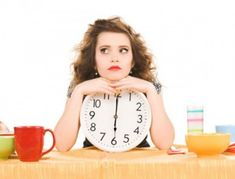 Intermittent fasting (IF) is currently one of the world's most popular health and fitness trends. People are using it to lose weight, improve health and simplify their healthy lifestyle. 1000 Calories Par Jour, Loose Weight, How To Lose Weight Fast, Reduce Weight, Lose Fat, Losing Weight, Fadiga Adrenal, 16 Hour Fast, Fast 8