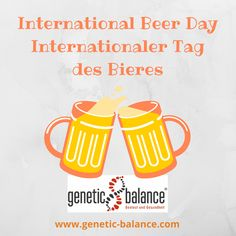 Heute ist der #InternationaleTagDesBieres #InternationalBeerDay #InternationalerTagdes Bieres #bier #beer #biertrinken #drinkingbeer #lowcarb #lowfat #startedasabenteuer #macheseinfach #geneticbalance #dnatest #dna #abnehmen #gesund #healthy #health #gesundheit #dnastyle #ernährung #ernährungsplan #sportprogramm #diet #essen #eating #kochen #cooking Fun Quotes, Best Quotes, Dna, Mugs, Tableware, Drink Beer, Loosing Weight, Health, Simple