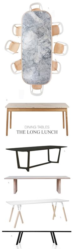 Est-Magazine-Dining-Tables