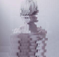 Heitor Magno - Digital Artist
