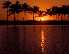 DP168 A-Bay  www.phawkinsphoto.com  Peter Hawkins©2015 on 500px