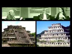 Programa 1 MESOAMERICA Se designa Mesoamérica a la región centro-sureste de México, y la zona norte de Centroamérica, donde florecieron las más importantes civilizaciones prehispánicas. Desde los olmecas, en lo que hoy es el sur de Veracruz y Tabasco; los mayas en la península de Yucatán, Chiapas, Guatemala, Belice y Honduras; los mixtecos-zapotecas en lo que hoy es el estado de Oaxaca, los totonacas al norte de Veracruz; los toltecas y aztecas en el altiplano, etc.