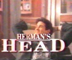 Herman's Head (1991-1994)