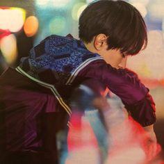 Ryo Yoshizawa, Live Action, Black Hair, Kpop, Japanese, Actors, Boys, Anime, Movies