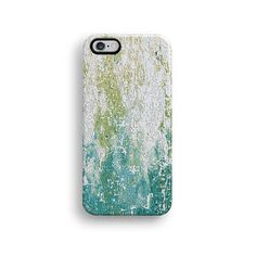 Mosaic iPhone 6 case iPhone 6 case iPhone 5s case by Darkoolart