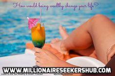 #millionairematch#millionairedating#millionairelove#richlove#richmen #attractiveswomen#wealthycouple#wealthylove