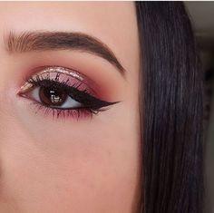 @makeupbyisabelc