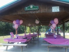Doc McStuffins Birthday Party Ideas   Photo 2 of 49   Catch My Party
