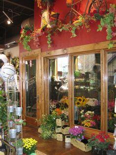 233 Best Flower Shop Decor Images Flower Decoration Floral