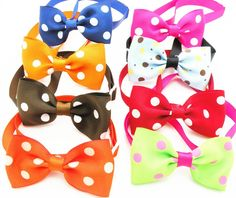 Cheap ribbon slider, Buy Quality accessories men directly from China ribbon buckle Suppliers: 100PC/Lot Handmade Dog Ties Pet Dog Neckties Adjustable Dog Bow Ties Pet Grooming Supplies 40ColorsUSD 57.00/lot50PC/Lot