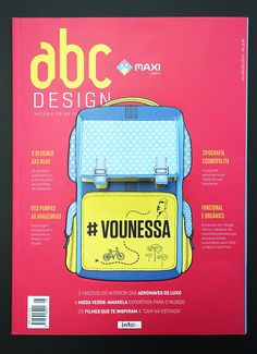 abcdesign cover 2014