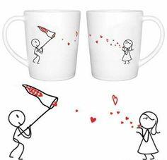 Geschenk Hochzeit - 29 coole Valentinstagsgeschenke für Männer